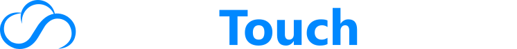 Cloud_Touch_Games_Logo_White-Blue
