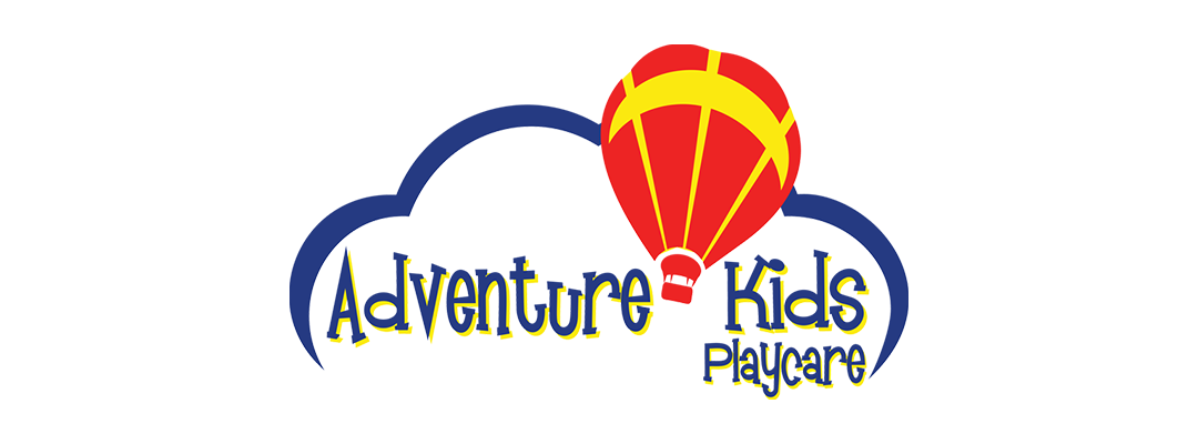 http://cloudtouchgames.com/wp-content/uploads/2020/01/Adventure-Kids.png