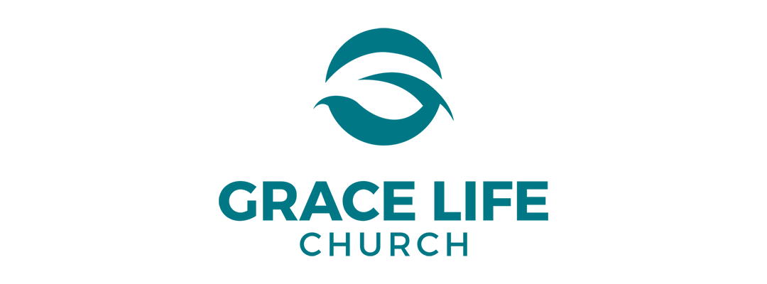 http://cloudtouchgames.com/wp-content/uploads/2020/01/Grace-Life-Church.png